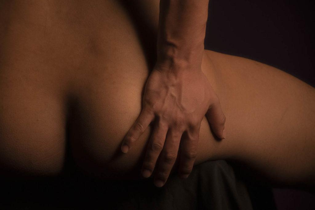 fotografia desnudo masculino